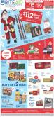 RITE AID Flyer - 11.26.2020 - 11.28.2020.