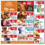 Price Chopper Flyer - 11.22.2020 - 11.28.2020.