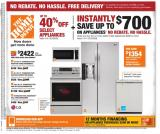The Home Depot Clermont 1530 E Hwy 50 Hours Deals Weekly Ads