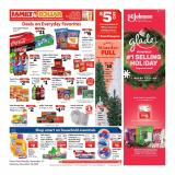 Family Dollar Flyer - 11.22.2020 - 11.28.2020.