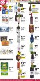 Cash Wise Liquor Only Flyer - 11.22.2020 - 11.28.2020.