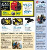Camping World Flyer - 11.23.2020 - 12.27.2020.