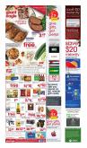 Giant Eagle Flyer - 11.26.2020 - 12.02.2020.