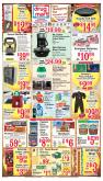 Discount Drug Mart Flyer - 11.25.2020 - 12.01.2020.