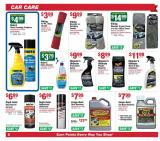 O'Reilly Auto Parts Flyer - 11.25.2020 - 12.29.2020.
