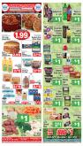 Shop 'n Save Express Flyer - 11.28.2020 - 12.04.2020.