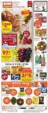 King Soopers Flyer - 11.27.2020 - 12.01.2020.