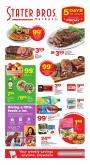 Stater Bros. Flyer - 11.27.2020 - 12.01.2020.