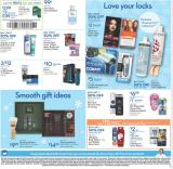 RITE AID Flyer - 11.29.2020 - 12.05.2020.