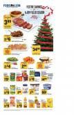 Food Lion Flyer - 11.27.2020 - 12.01.2020.
