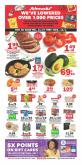 Schnucks Flyer - 11.27.2020 - 12.01.2020.