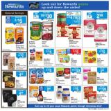 Price Chopper Flyer - 11.29.2020 - 12.05.2020.