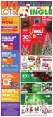 Big Lots Flyer - 11.28.2020 - 12.05.2020.