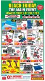 Harbor Freight Flyer - 11.27.2020 - 11.30.2020.