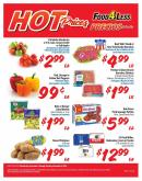 Food 4 Less Flyer - 12.02.2020 - 12.08.2020.