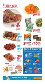 Stater Bros. Flyer - 12.02.2020 - 12.08.2020.