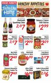 Rouses Markets Flyer - 12.02.2020 - 12.30.2020.