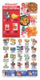 Schnucks Flyer - 12.02.2020 - 12.08.2020.