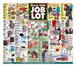 Ocean State Job Lot Flyer - 12.03.2020 - 12.09.2020.
