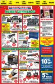 Harbor Freight Flyer - 12.01.2020 - 12.31.2020.