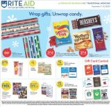 RITE AID Flyer - 12.09.2020 - 12.12.2020.