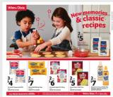 Winn Dixie Flyer - 12.02.2020 - 12.15.2020.
