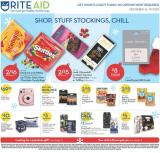 RITE AID Flyer - 12.16.2020 - 12.19.2020.