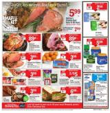 Price Chopper Flyer - 12.13.2020 - 12.19.2020.