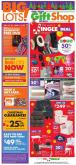 Big Lots Flyer - 12.13.2020 - 12.24.2020.
