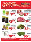 Food 4 Less Flyer - 12.16.2020 - 12.24.2020.