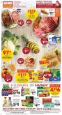 King Soopers Flyer - 12.16.2020 - 12.24.2020.