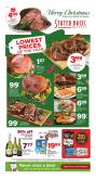 Stater Bros. Flyer - 12.16.2020 - 12.24.2020.