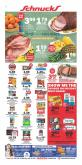 Schnucks Flyer - 12.16.2020 - 12.24.2020.