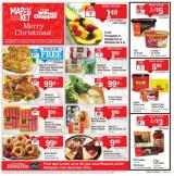 Price Chopper Flyer - 12.20.2020 - 12.26.2020.