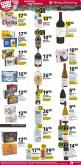 Cash Wise Liquor Only Flyer - 12.20.2020 - 12.26.2020.