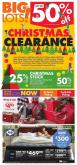 Big Lots Flyer - 12.25.2020 - 01.01.2021.