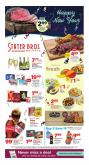 Stater Bros. Flyer - 12.26.2020 - 01.05.2021.