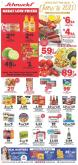 Schnucks Flyer - 12.26.2020 - 01.01.2021.