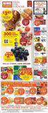 King Soopers Flyer - 12.26.2020 - 12.29.2020.