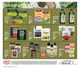 Jewel Osco Flyer - 01.02.2021 - 01.26.2021.
