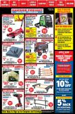 Harbor Freight Flyer - 01.01.2021 - 01.28.2021.