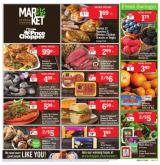Price Chopper Flyer - 01.03.2021 - 01.09.2021.