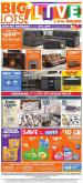 Big Lots Flyer - 01.02.2021 - 01.16.2021.