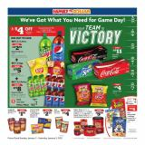 Family Dollar Flyer - 01.03.2021 - 01.09.2021.