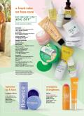 Ulta Beauty Flyer - 01.03.2021 - 01.23.2021.