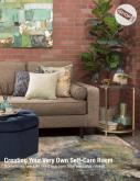 American Furniture Warehouse Flyer - 11.01.2020 - 01.31.2021.