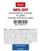 Office DEPOT Flyer - 01.01.2021 - 01.23.2021.