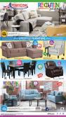 American Furniture Warehouse Flyer - 01.03.2021 - 01.16.2021.