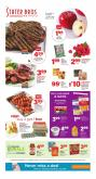 Stater Bros. Flyer - 01.06.2021 - 01.12.2021.