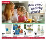 Winn Dixie Flyer - 12.30.2020 - 01.12.2021.